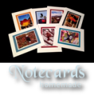 Picture of Notecards